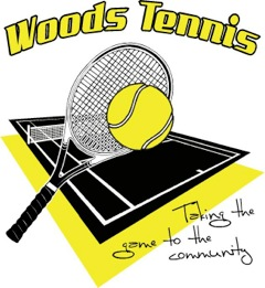 Woods Tennis Association