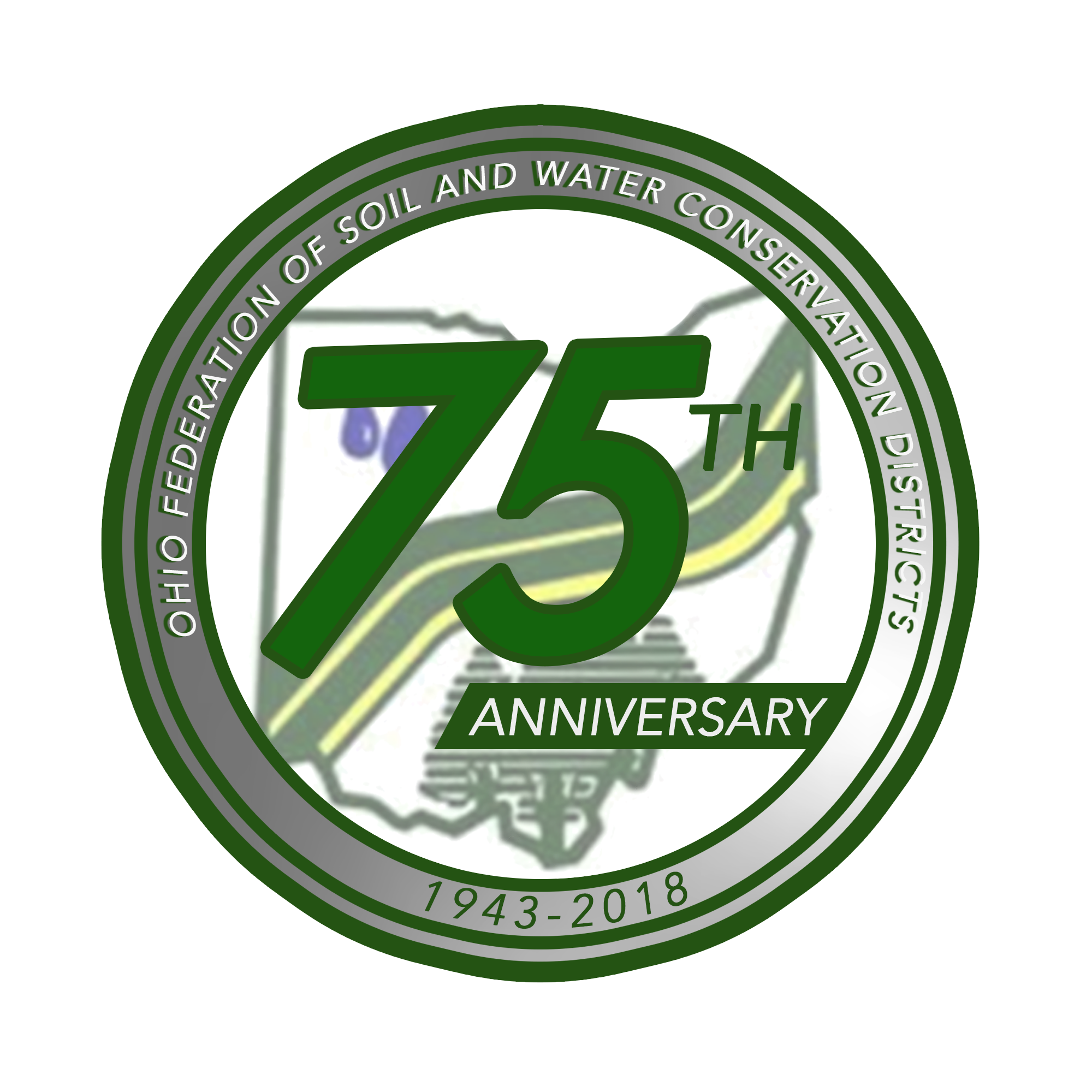 From Dust to Diamonds:  Commemorating 75 Years of Soil and Water Conservation