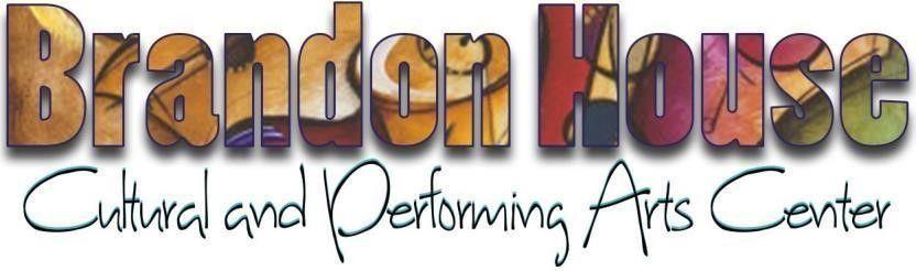 Brandon House Cultural & Performing Arts Center   District 6: Pulaski, AR