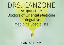 Drs. Cazone
