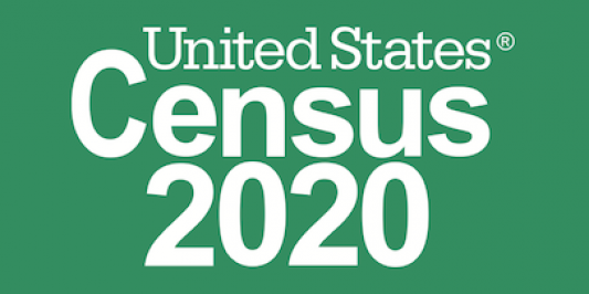 The 2020 Decennial U.S. Census  is Coming in March