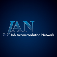 Job Accommodation Network (JAN)