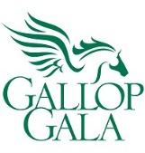 Gallop Gala