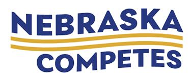 Nebraska Competes