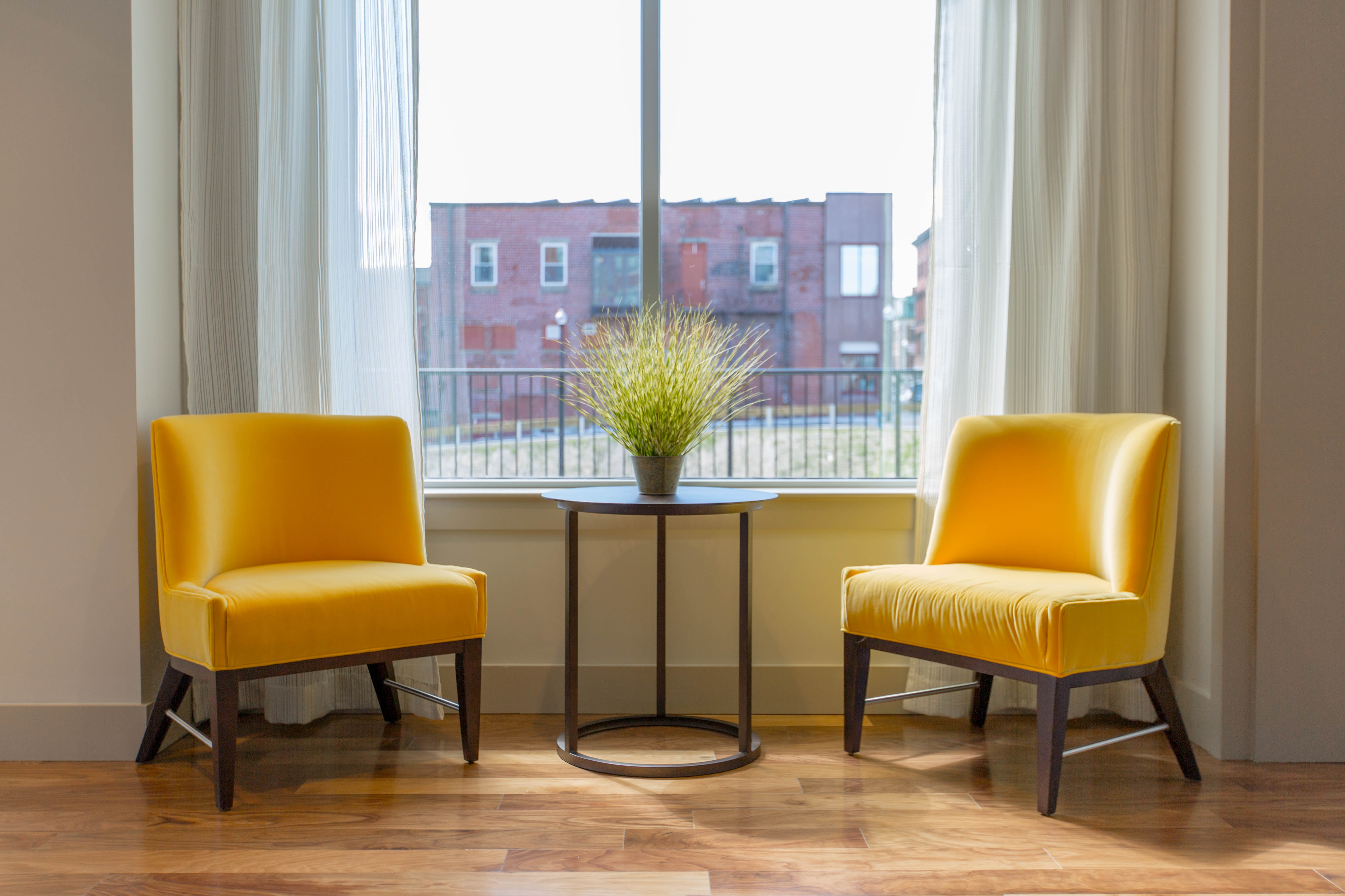 Living With a Roommate?  You Need a Roommate Agreement