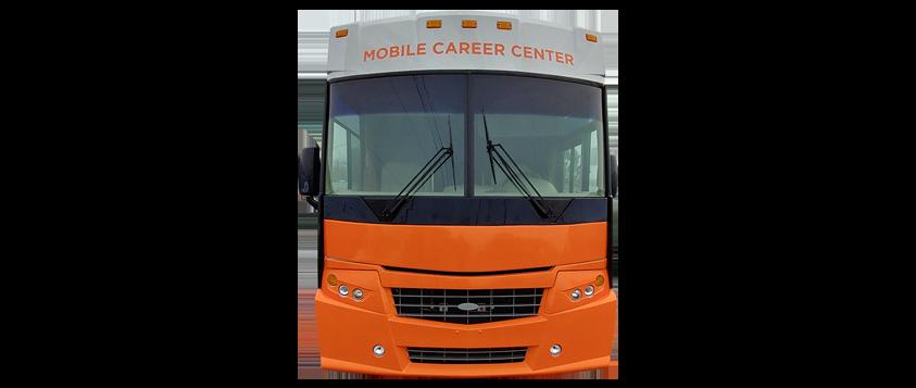 RV Wraps | Camper Wrap | Tour Bus Wrap | Atlanta | Acworth