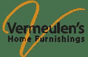 Vermeulen's Furniture