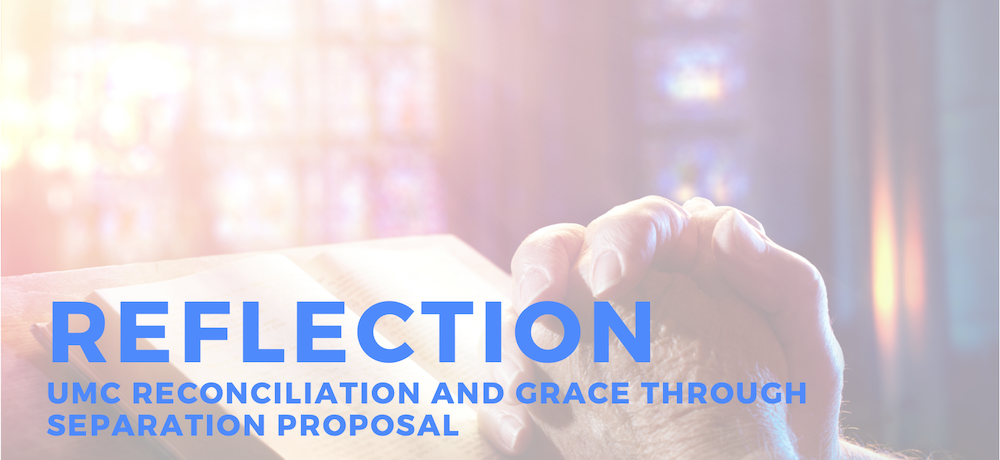 UMC Separation Proposal