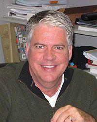 Jeff Vlaanderen