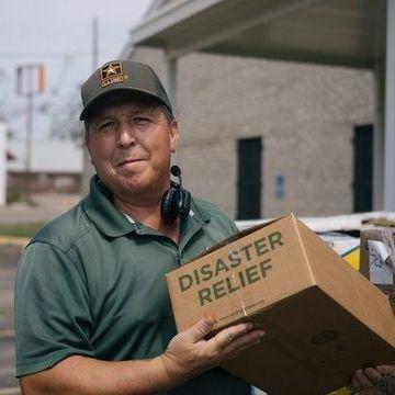 $100k Donated to Hurricane Ida Relief