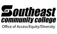 SCC Area Office of Access/Equity/Diversity