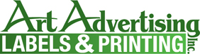Art Advertising, Inc.