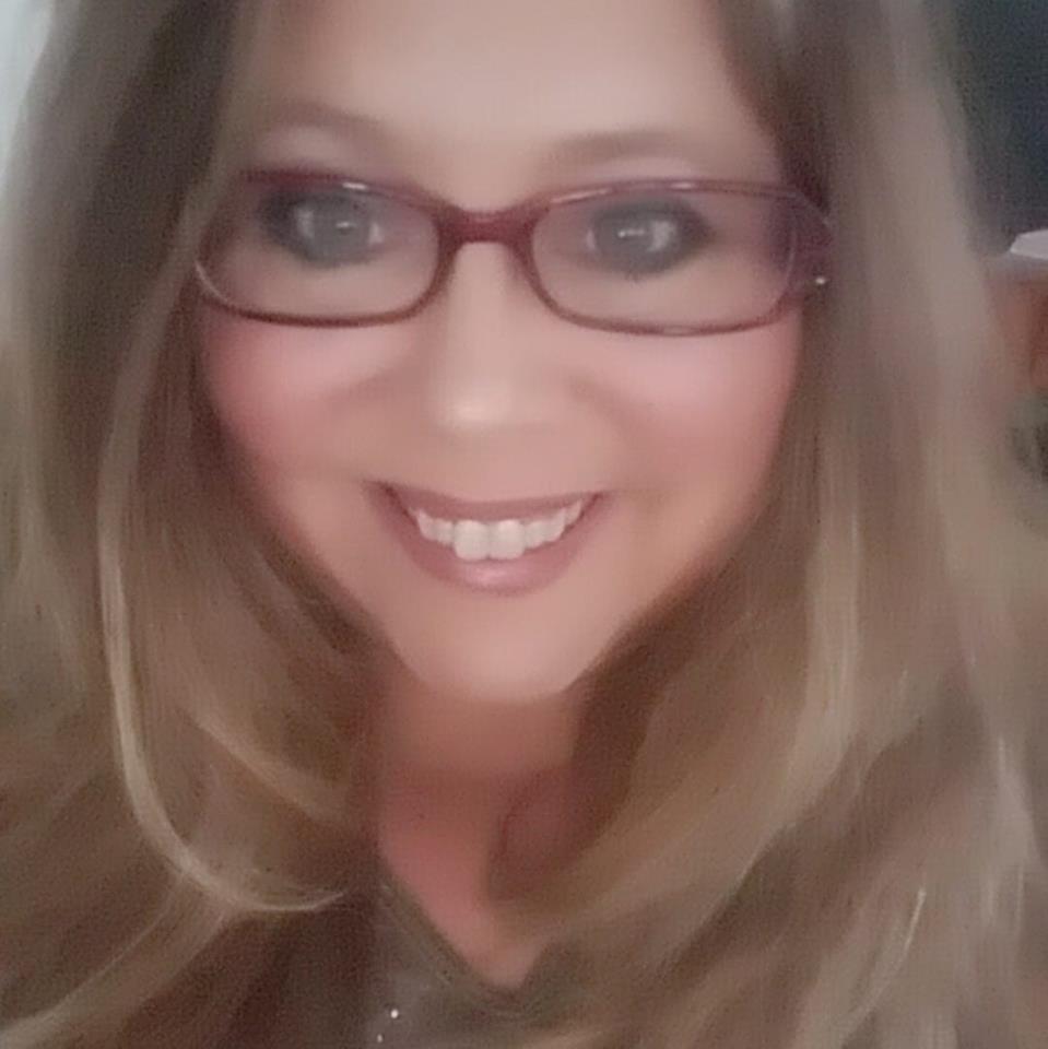 Tonya Jewell