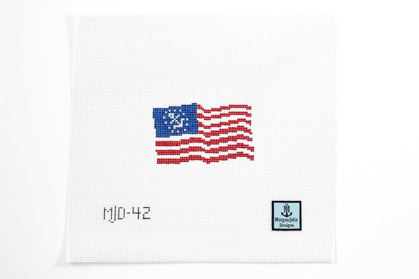 American Yacht Ensign