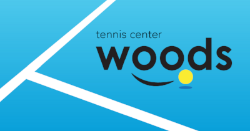 Woods Tennis Association