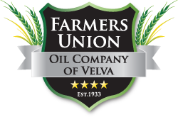 Farmers Union Oil Company of Velva