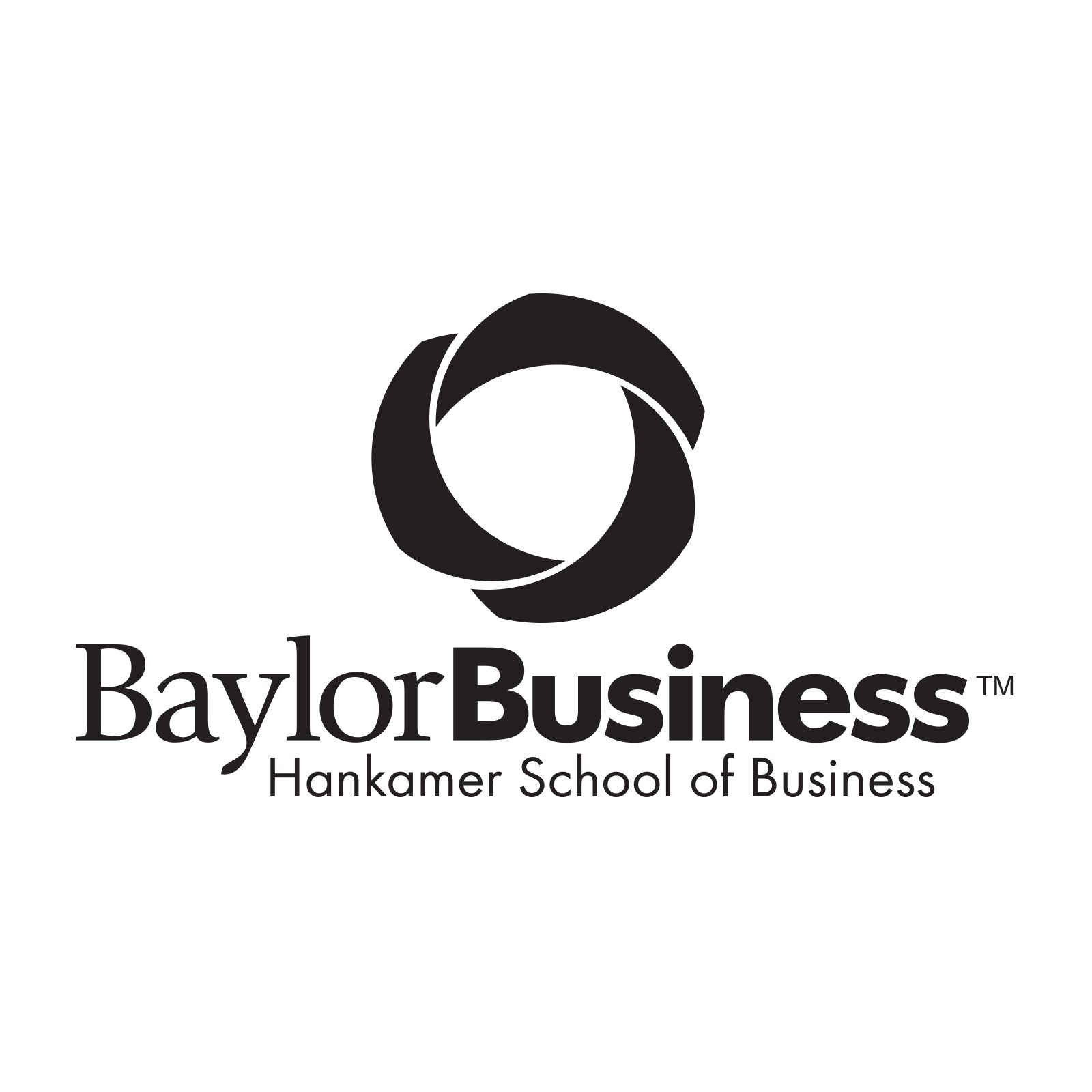 Baylor University - Hankamer School of Business