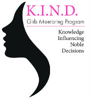 K.I.N.D. Girls Mentoring Program