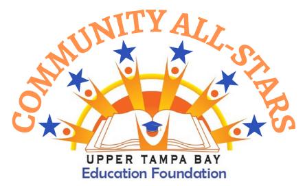 Upper Tampa Bay Education Foundation