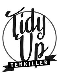 Tidy Up Tenkiller Spring Cleanup