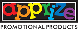 Apprize Promotional Products, Inc.