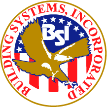 Building Systems, Inc.