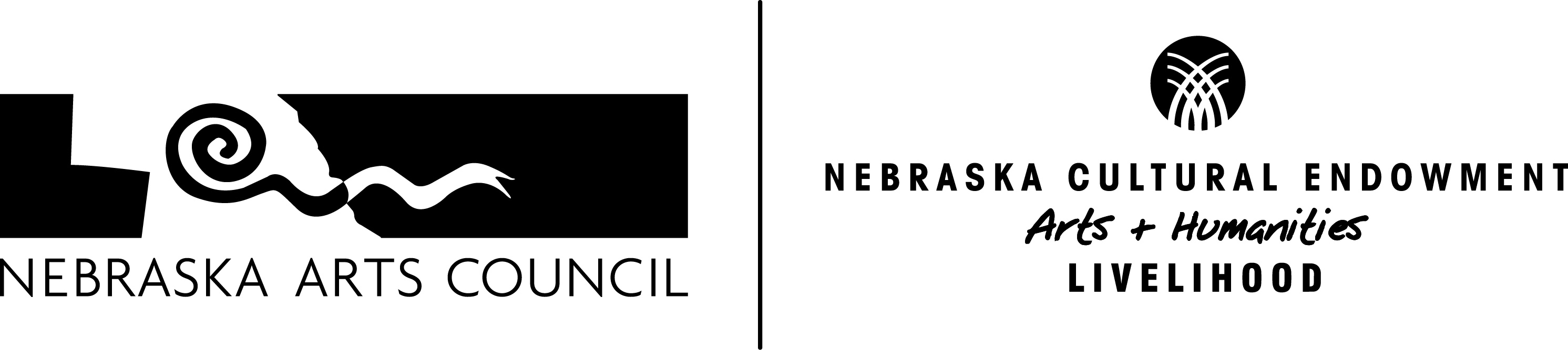 Nebraska Arts Council/Nebraska Cultural Endowment