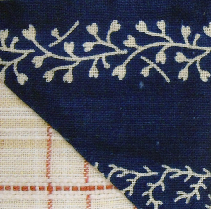 Synthetic Indigo: Late-1800s to Early-1900s