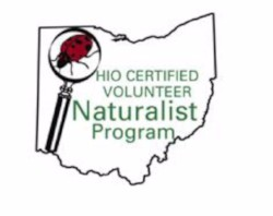 Ohio Certified Volunteer Naturalist