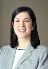 Katherine Q. Martz
