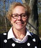 Jacklyn Bryson, Board Vice President