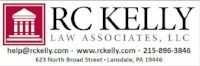 RC Kelly Law