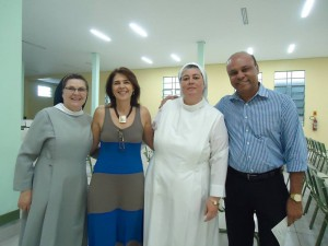 MBS in Brazil - Sorocaba