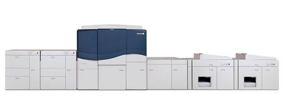 Xerox iGEN5 Digital Production Press