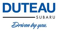 Duteau Suburu