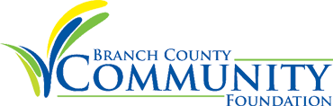 Branch County Community Foundation