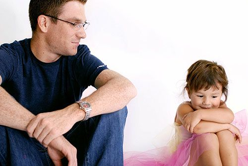 Debunking Parenting Myths