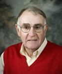 Welborn E. Alexander, Jr., Founder Emeritus