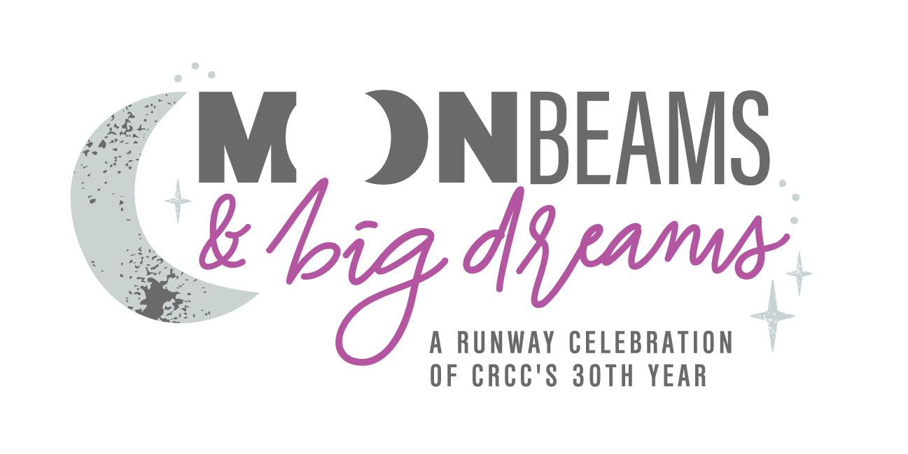 Moon Beams and Big Dreams 2020 Gala