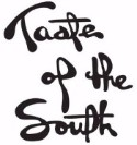 Taste of the South 2017
