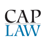 CAPLAW Sample Remote Work Policy