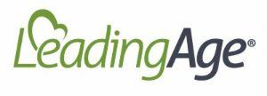 Leading Age Washington