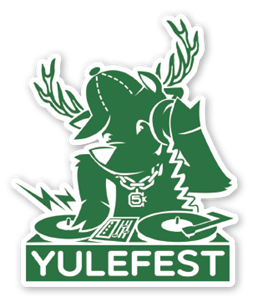 Cambridge 5k Yulefest