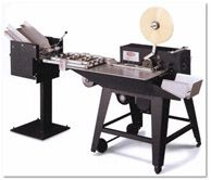 2 - Scott Strip Reinforcing Machines