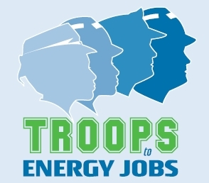 Troops to Energy Jobs