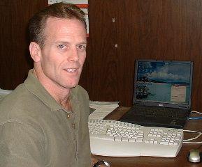 A. Michael Mauer