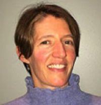 Alice Brownstein, MD