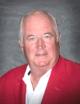 Bob Flynn - Member at Large