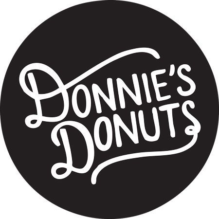 Donnie's Donuts