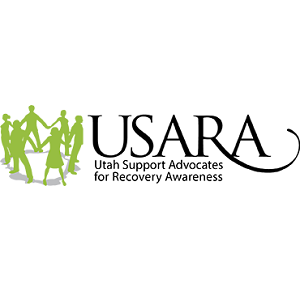 USARA - Utah Support Advocates for Recovery Awareness